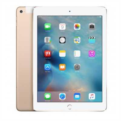Apple Ipad Air 2 16GB Silver Wifi + 4G Zin Đẹp 99%