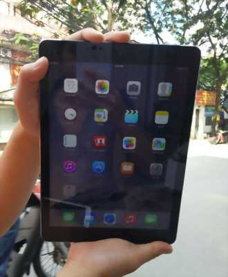 Apple Ipad Mini 3 16 GB 4g wifi