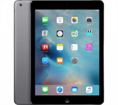 Bán iPad mini 2
