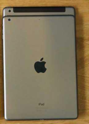 Ipad air wifi 4g or air 2 wifi 4 g