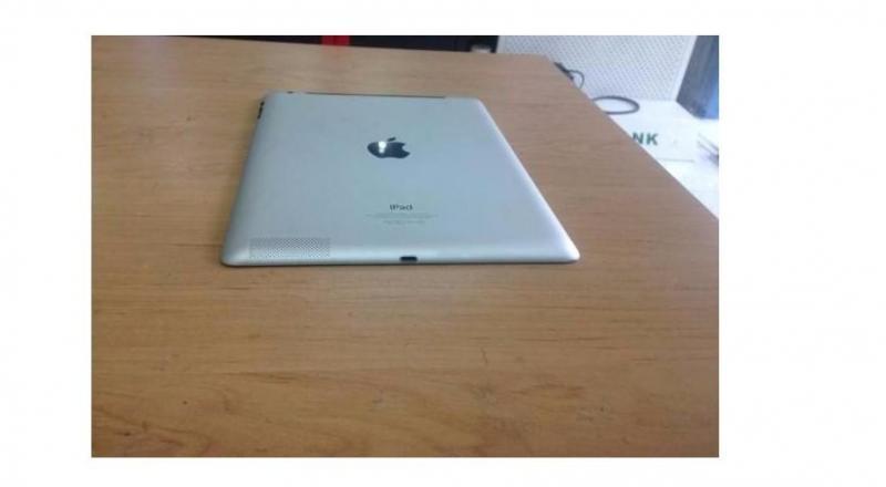 Bán ipad 4 và tablet Z giá rẻ đầy đủ phụ kiện tại đà nẵng