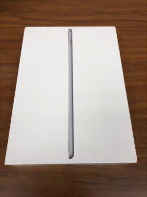 Ipad 2017 32GB Wifi Brand New
