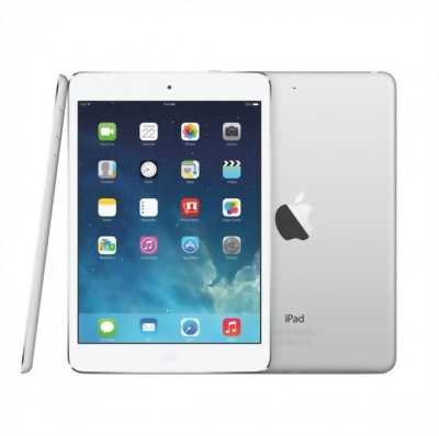 ipad mini 16gb only wifi