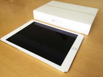 Cần bán ipad air 2 bản wifi,máy zin keng