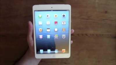 Ipad mini1 3g wifi 32gb