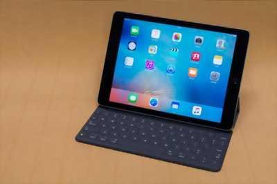 Apple Ipad Pro 9.7 inch 32GB Xám Wifi + 4G Mới 99%