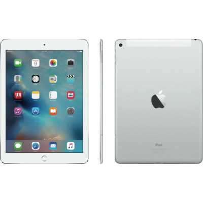 Apple Ipad Air 32g 4g