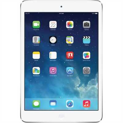 Apple Ipad Air 16gb 3g wifi chưa sửa chữa
