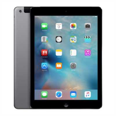 Ipad air A1474 wifi 32gb