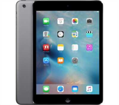 Apple 4S màu đen 32gb đẹp zin