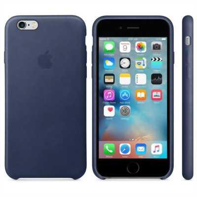 Apple Iphone 6S 16 GB đen