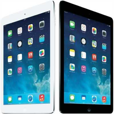 Apple Ipad 316gb wifi
