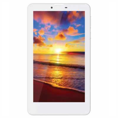 Apple Ipad Air 2 4G 64GB như mới