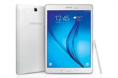 Samsung Tab P555 (Đẹp keng/hỗ trợ trả góp)