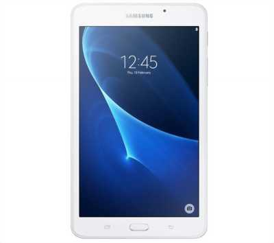 Galaxy Tab A 8.0 2017 fullbox