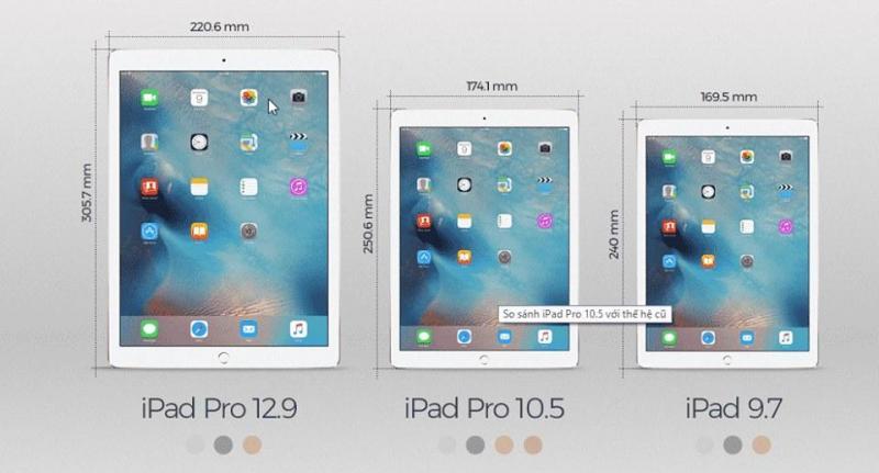 iPad Mini 5 Gold 7. 9-inch , Wi-Fi, 64GB 2019 - New Full box (Chưa active)