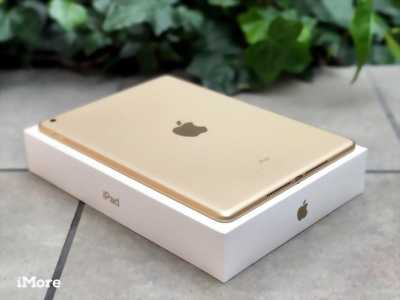 Ipab gen5 32g wifi màu gold 99%