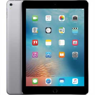 Ipad Pro 10.5, Rose, 4G LTE, 64G, Box, BH T11/2018