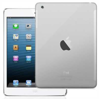 IPad gen 5 wifi 32G màu gold