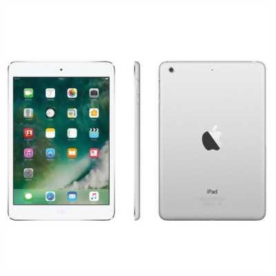 Apple Ipad Mini 2 32 GB Wifi + 4G Zin Đẹp 99%