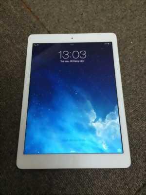 Cần bán iPad mini 1 bản wifi 16G còn nguyên zin