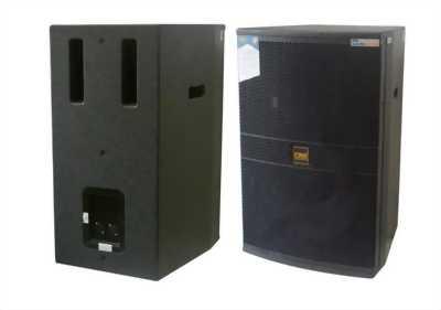 Có nên lựa chọn Loa Full CAVS LS-715 chất lượng Nhật Hoàng audio