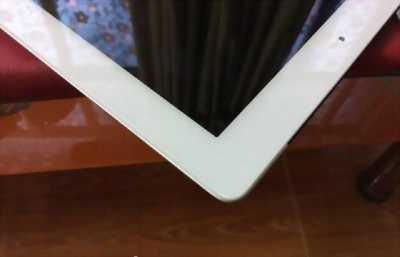 ipad 3 trắng bản 16GB đầy đủ wifi 4G