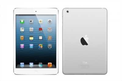 Apple Ipad Mini 1 4g wifi