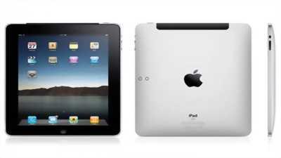 Apple Ipad 2 wifi 16g trắng