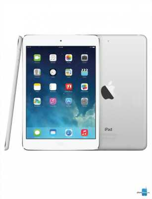 Ipad air 2 trắng 4g+wifi 16gb 99.9%