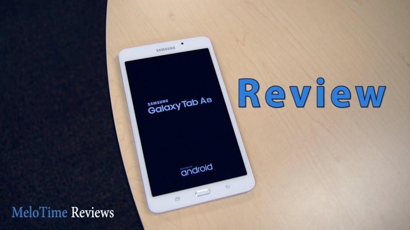 Samsung Galaxy Tab A6 P585Y chính hãng