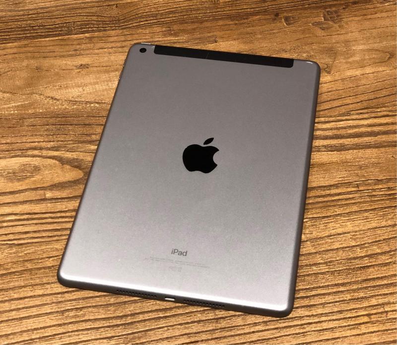 Apple Ipad 4 16 GB Wifi + 4G Trắng Zin Đẹp 99%