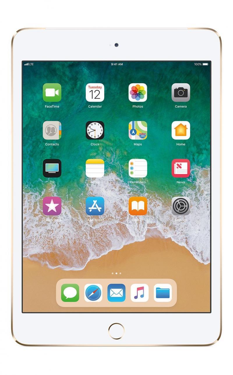 Ipad mini 16gb Wifi giá rẻ