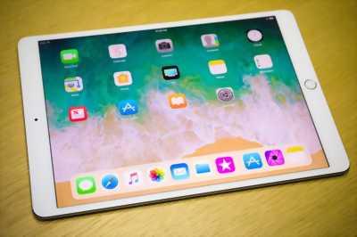 Ipad mini3 4g wifi bản 64g gold đẹp như mới