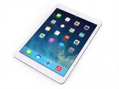 IPad mini 2 only Wifi , màu gray ,retina 32GB