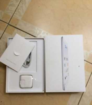 Ipad mini 2- 32gb phiên bản wifi