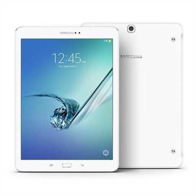 Cần bán Samsung Galaxy tab A 8.0 mới 100%