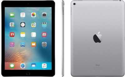 iPad Pro 9.7in 32G Wifi Grey 98% BH 3Tháng ShipCod
