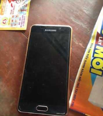 Ipad 4 màu đen wifi 3g đầy đủ có nhu cầu gl samsung s7