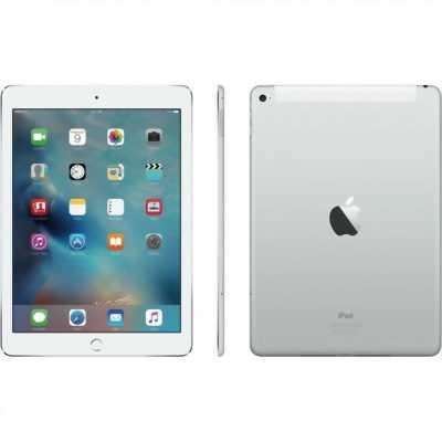 Ipad Air (3G/16GB) nguyên zin