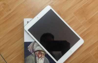Ipad Mini wifi 16G Màu Trắng