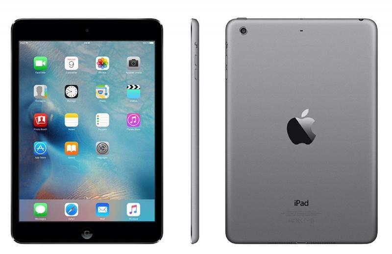 Apple Ipad 2 32g 3gzin fuil chức năng