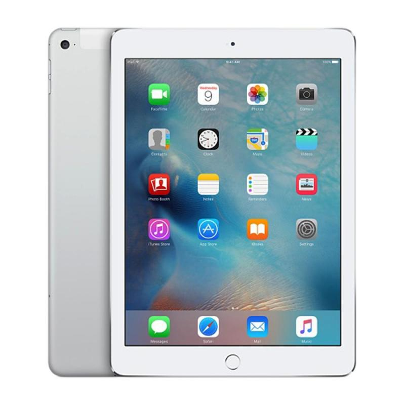 Apple Ipad Air 32 GB ( đẹp zin 100% )