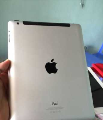 Apple ipad 4,wifi 4G