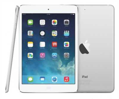 IPad Air1 16G Wifi grey nguyên zin Ship Cod