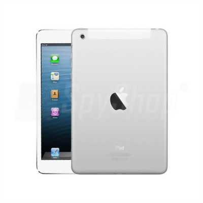 Ipad mini 2 trắng 16gb 4G wifi full box