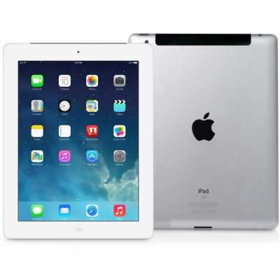 Apple Ipad Air 2 4G 16Gb 5tr299