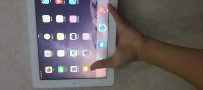 Apple Ipad 4 32GB wifi và 3g trắng