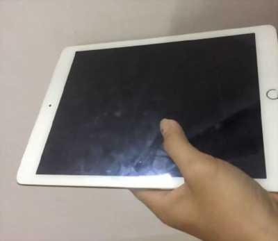Ipad air 2 64gb màu vàng gold chỉ có wifi