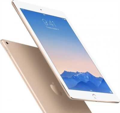 Apple iPad 2017 hàng tgdd còn bảo hành